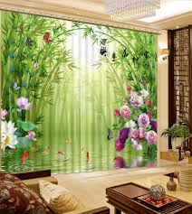 Luxury Bedroom Curtains Popular Luxury Bedrooms Buy Cheap Luxury Bedrooms Lots From China