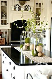 Agreeable Kitchen Island Centerpiece Centerpieces Ideas Large Unique