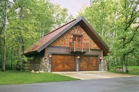rustic garage doorsArchitect Series  Square Wood Garage Doors