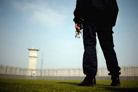 lateral transfers in government employment is a career as a correctional officer right for you