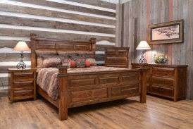 into the west rustic furniture. Modern Concept Into The West Furniture With Grain Scars And Distress Marks Add To Rustic O