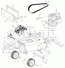 delightful brand new honda gx160 bullwhip parts diagram honda auto Basic Electrical Wiring Diagrams delightful brand new honda gx160 bullwhip parts diagram honda auto wiring diagram specifications images