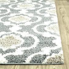grey area rugs 9x12 gray rug grey area rug gray area rug light gray rug gray