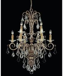 modern chandeliers wood chandelier bronze kids white uk lamp shades small used girly light fixture lucite girls black linear erfly rectangle lightingk