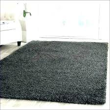 white fuzzy rug boys area rug fuzzy white rug black fuzzy rug full size of boys
