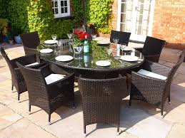 black wicker dining chairs. Dining Roomwhite Wicker Table And Chairs Modern Chair Rattan Outdoor With Chairs. Black U