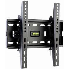 iron mounts 309029bk tilt tv wall mount