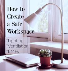 creating office work play. Exposure To Electromagnetic Fields? Find Out How Create A Safer Workspace! Creating Office Work Play