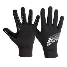 Adidas Field Player Climaproof Gloves