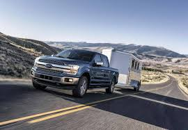 2018 ford super duty colors. simple duty 2018 ford f150 super duty  intended ford super duty colors