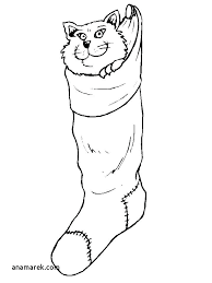 Coloring Pages Cats And Dogs Dog And Cat Colouring Sheets Cats Dogs