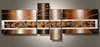 canvas wall art sets wall art designs eye jazz wall art 4 piece set metal jewellry catching contemporary lifestyle on 4 piece canvas wall art with wall art designs canvas wall art sets wall art designs eye jazz