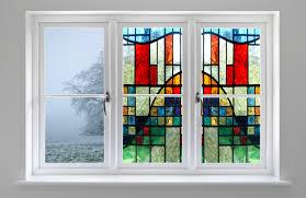 sxeg 1033 stained glass elite