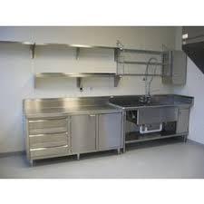Image Kitchen Cabinets Kitchen Stainless Steel Shelves Indiamart Kitchen Shelves In Delhi कचन शलव दलल Delhi