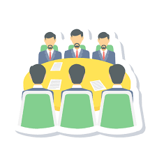 round table discussion round table discussion