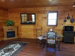 Small Picture 10 Tiny Houses for Sale in Tennessee You Can Buy Now