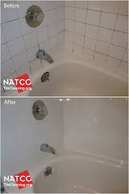 can i caulk over grout 14 best re grouting re caulking images on