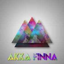 Akka Finna