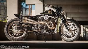 rsd motousa sportster 48 street tracker motorcycle usa