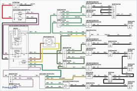brake controller wiring diagram panoramabypatysesma com wiring diagram electric brake controller new outstanding force at