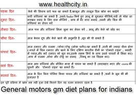 Gym Workout Diet Chart In Hindi Weight Loss Diet Tips In Hindi La Femme Tips
