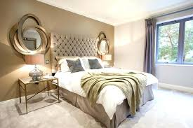 decorative mirrors bedroom wall page bedroom wall mirrors wall mirrors wall mirrors bedroom wall mirrors