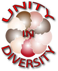 unity vs diversity mormon discussion podcastmormon  061 unity vs diversity