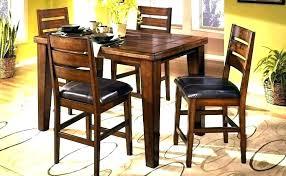 art van patio furniture art van kitchen tables art van dining table art van outdoor furniture