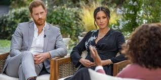It is with great joy that prince harry and meghan. Meghan Markle Und Prinz Harry Ihr Baby Ist Da