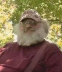 """Ronald William """"Bear"""" Scherer (1964-2018) - Find A Grave Memorial"""