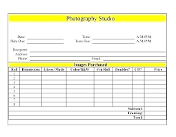 Roll Sheet Template Free Printable Attendance Sheet
