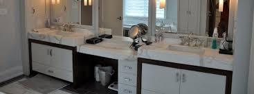 custom bathroom countertops. Fine Countertops Custom Bathroom Countertops In Alliston Ontario In O