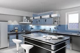 Design My Own Kitchen Layout Kitchen Layout Design App Best Kitchen Design Layout On Kitchen