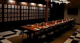 chicago restaurants with private dining rooms. Chicago Restaurants With Private Dining Rooms Adorable Design Room Interior Of Momotaro Restaurant Pjamteen.com