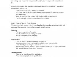 Phenomenal Cover Letter Purdue Owl 5 Examples Cv Resume Ideas