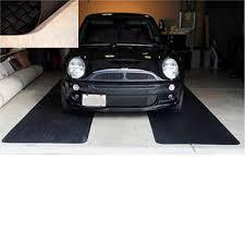 rubber floor mats garage. 3\u0027 X 15\u0027 Coverguard Garage Floor Rubber Mat XL Rubber Floor Mats Garage O