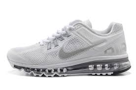 nike running shoes white air max. nike running shoes white air max a