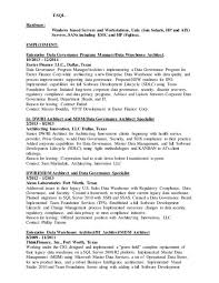 information architect resume information architect resume principal architect resume samples