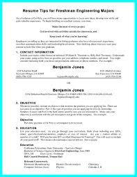 College Admission Resume Builder. Resume Builder For Highschool ...