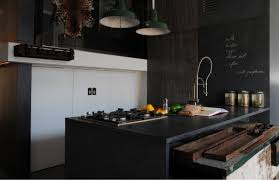 Furniture Style Kitchen Island Black Kitchen Island Decoration Enchanting Salvaged Wood Kitchen