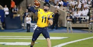 How Dangerous Could The 2017 Toledo Offense Be