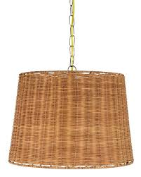 seagrass lamp shade medium size of shades rattan or wicker bamboo woven for chandelier tunisian shehzad