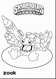Birthday Coloring Pages Crayola Custom Dltk Batman Candles For