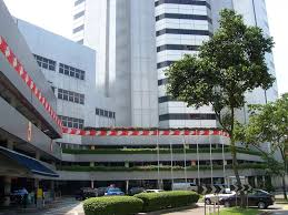location and contact info spring building jcu singapore