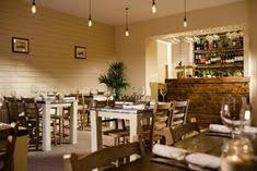 bocados spanish kitchen restaurants newcastle pinterest