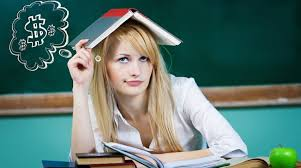 not ready to give up your opportunity get help from top rated  not ready to give up your opportunity get help from top rated essay writing service