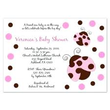 Designs Unique Baby Shower Invitations As Well Evite Invitation ...