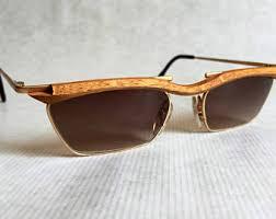 louis vuitton eyeglasses. choc 180-01-282 vintage sunglasses new unworn deadstock louis vuitton eyeglasses