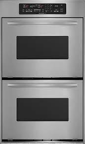 best kitchenaid 24 built in
