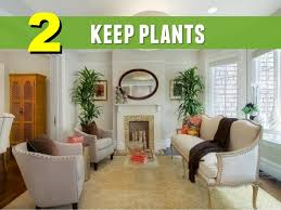 download how to decorate your house design ultra com